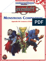 Monstrous Compendium III - Creatures of Darkness.pdf