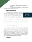 Unidad 2. Teoria psicoanalitica (1).doc