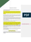 349145587-Proyecto-Pelicula-Contacto-I.docx