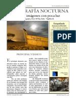 Fotografía nocturna1 (1).pdf