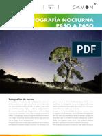 LA_FOTOGRAFiA_NOCTURNA.pdf