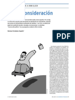 25530049-Ivan-Illich-Una-reconsideración.pdf