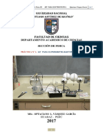 Física 3 Laborarotio 1