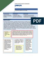 CTA3-U7-SESION 01.pdf