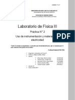 informe N°2 labo 3