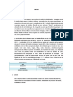 semestre artika.docx