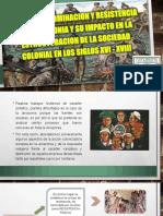 SEGUNDO-HISTORIA.pptx