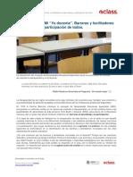 1 Introduccion Mi Yo Docente Barreras y Facilitadores Al Aprendizaje y Participacion de Todos-5946a95f828b8
