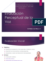 Evaluación Perceptual.pptx