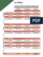 fll-rubrics-2016.pdf