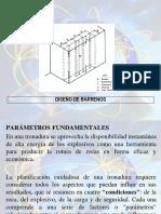diseodebarrenos2010-130326162137-phpapp02