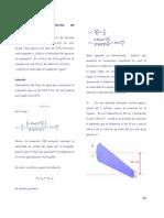 12.01problemas resueltos de hidrodinamica.pdf