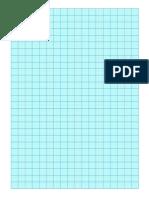 hoja milimetrada.pdf