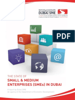 SME_Report_English.pdf