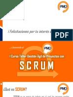 BrochureCursoScrum.pdf