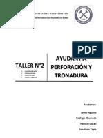 Taller_N_2