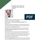 filosofos guatemaltecos.docx