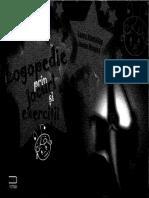 Laura-Hardalau-Logopedie-Prin-Jocuri-Si-Exercitii.pdf