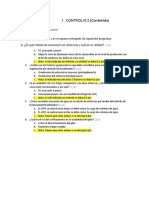 Pauta-pep 2 (2) (1)