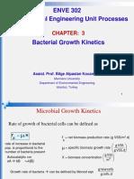 Microbial Growth Kinetics-Chp-3 kocamemi.pdf
