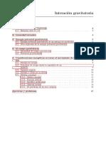 01-Interacción gravitatoria.pdf