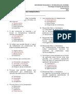 Actividad_3  farmacotecnia