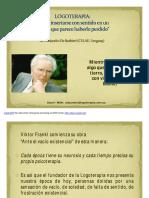 A._BABBIERI.pdf