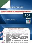 Presentacion_curso_GEE (1)