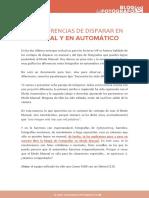8_diferencias_manual_automatico.pdf