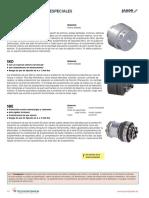 Tecnopower_Especiales_Limitadores_de_Par 3.pdf