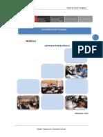 BLOQUE I - GP_Organizacion y Desarrollo Curricular (2)Cueto