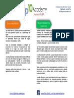 NUESTRO-MÉTODO.pdf1616500344.pdf