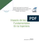 Impacto de las leyes en la ingenieria Maria Bonelli.docx