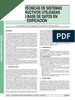 c-02-xiii-conic (1).pdf