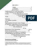 Manual de Mecanica Basica Moto