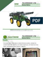 Apresentação - PV 4720 Sistema Elétrico.pdf