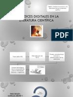 Aprendices digitales en la literatura científica.pptx