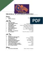 Grease - Band Part - Keyboard 1.pdf