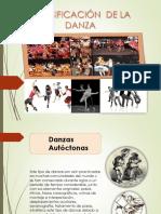 Clasificaciondedanzasfolkloricas 151126204331 Lva1 App6891