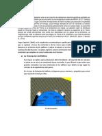 Incidencia Solar.docx