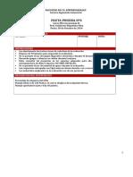 Pauta Prueba 2 Microeconomia 2014 s1
