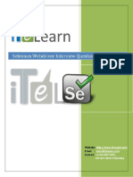 selenium-webdriver-interview-questions-and-answers-by-ITeLearn.pdf