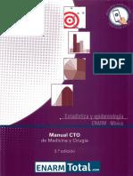 Epidemiología_2da edición.pdf