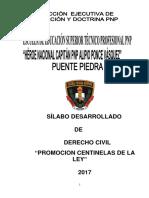 Silabo Final Derecho Civil (Final) - Copia