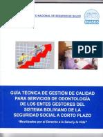 GUIA DE GESTION DE CALIDAD EN ODONTOLOGIA.pdf