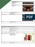 Lessico 2011 Completa Doc