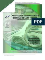 DESAFÍOS DE LA ANTROPOLOGÍA CULTURAL EN LA CONTEMPORANEIDAD DEL SER.pdf