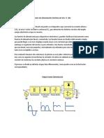 Fuente de Alimentación Simétrica de 30 v 0 30v.docx Final