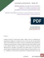 Dialnet-MetodoSERVQUALAplicadoALasSalasDeCineCinemarkYCine-4932637.pdf