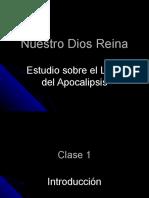 25613781-Apocalipsis-1.pdf